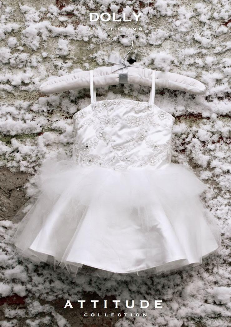Válassz emlékezetes ruhát a koszorúslányaidnak is