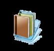 WinRAR 3.70 full