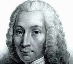 essays onanders celsius Sample essay topic, essay writing: celsius - 690 words hot and coldwinter is coming to the northern hemisphere, and with it, talk of central heating, gloves.