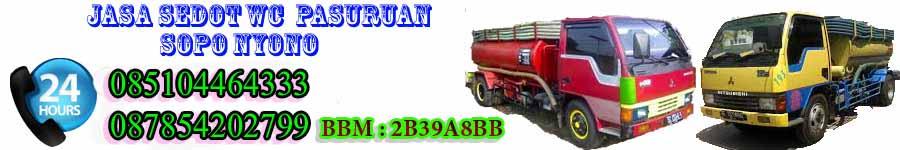 SEDOT WC PASURUAN Murah 085755555878