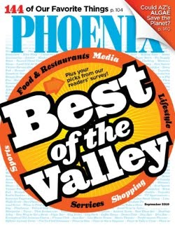 Best_Of_The_Valley !!!!!!!!