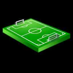 Ver futbol on line gratis