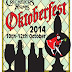 Oktoberfest moves onto Wakefield