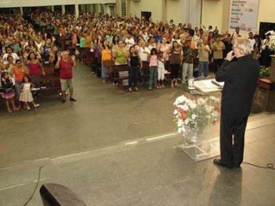 Como realizar um culto fúnebre funebres7 Cerimônia Na