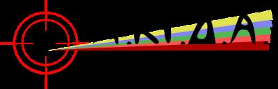 ΑΚΙΔΑ ΑΝΟΙΧΤΗ ΚΙΝΗΣΗ ΔΗΜΟΚΡΑΤΩΝ ΑΞΙΩΜΑΤΙΚΩΝ ακίδα (akida police)