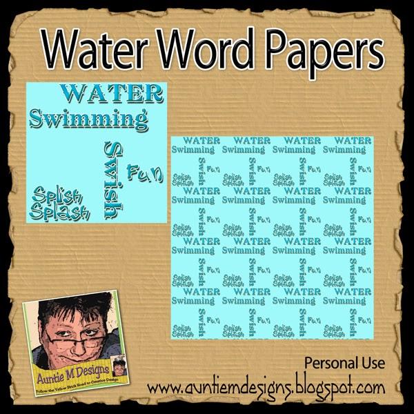 http://3.bp.blogspot.com/-wkcUfuNXZOU/U6C-Qg6yfiI/AAAAAAAAG0I/RVFgTrS9hJo/s1600/folder+600.jpg
