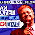 WED@10PM - Evan Sayet!