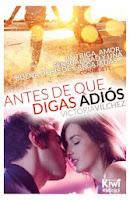 http://edicioneskiwi.com/tienda/romantica/72-antes-de-que-digas-adios-ebook.html