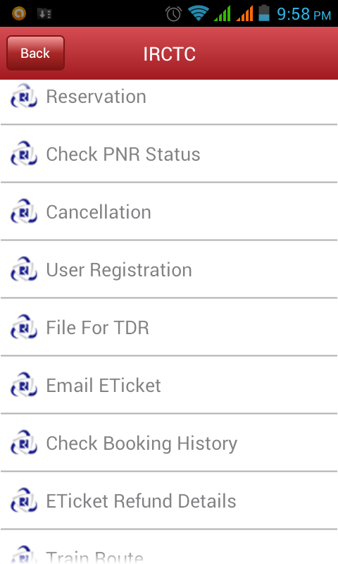 ngpay-mobile-irctc-train-ticket-booking-on-mobile