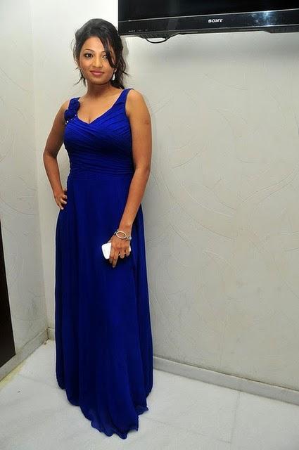 Anusha Jain Upcoming New Telugu Actress Latest Celebrity Photos unseen pics