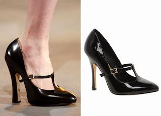 Marc-Jacobs-vs-Asos-Zapatos-Fiesta-De-las-Pasarelas-a-las-Tiendas-Low-Cost-Otoño-Invierno2013-2014-godustyle