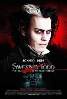 Watch Sweeney Todd: The Demon Barber of Fleet Street (2007) movie free online