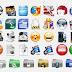 Three Superb Icon Themes For Your Desktop - Ubuntu 12.04