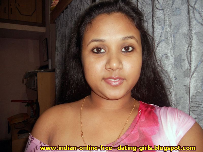 Indian dating can be quite different from the usual boy meets girl ...