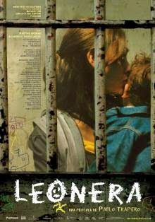 Leonera – Dublado (2008)