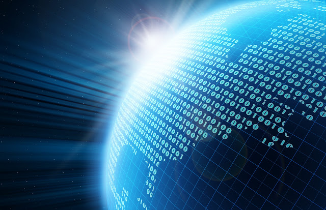 Background Network7