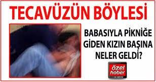 Türk erotik tecavüz yeşilcam porno Klasik müzikle türk