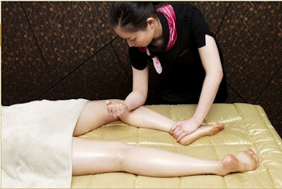Bow Legs Correction, Bow Legs Treatment, Correct Bow Legs