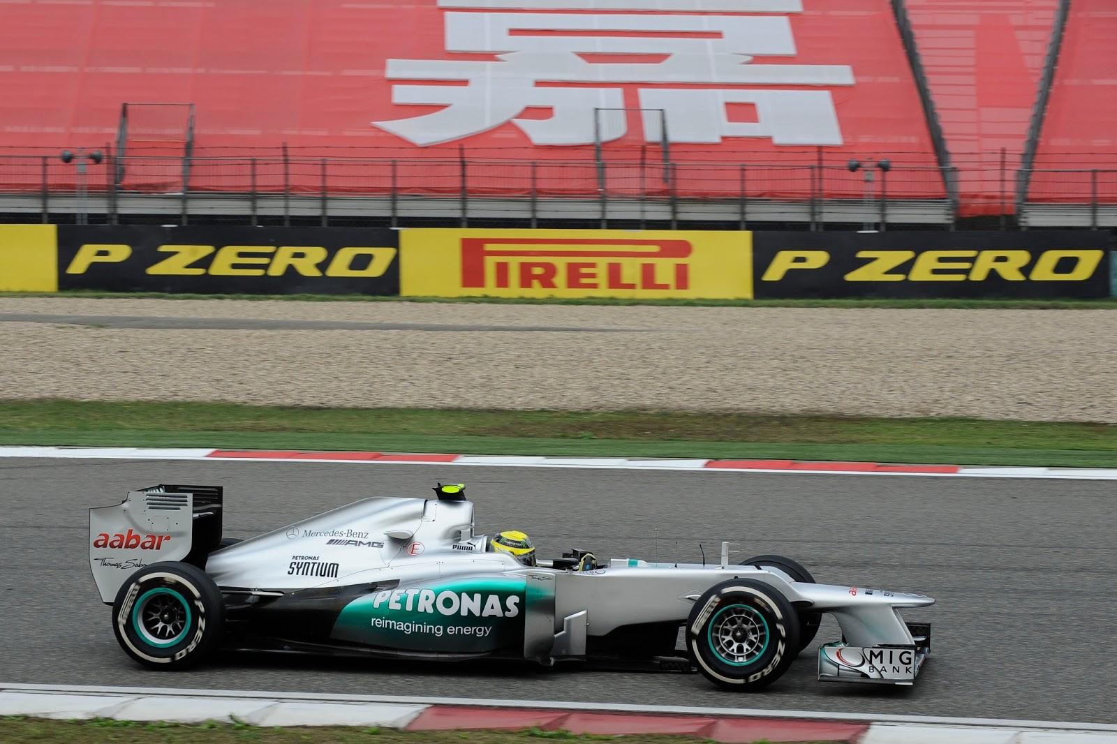 http://3.bp.blogspot.com/-wkq9tsk4KYM/UWKmSTFq_8I/AAAAAAAABAs/2YsJUyJ6o_U/s1600/2012-Chinese-Grand-Prix-Race-Winner-Nico-Rosberg.jpg