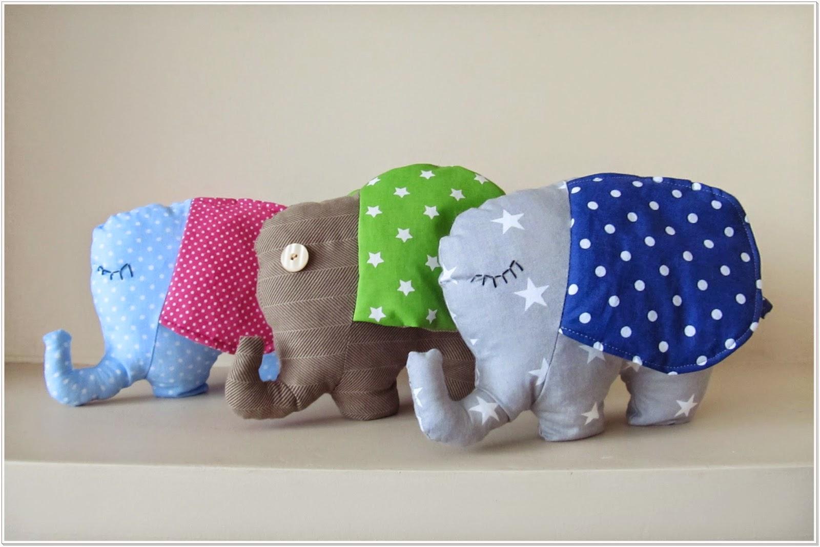 Zwierzaki – cudaki: czas na słonie