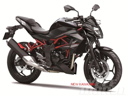 Kawasaki Ninja 250r Price In America 2015
