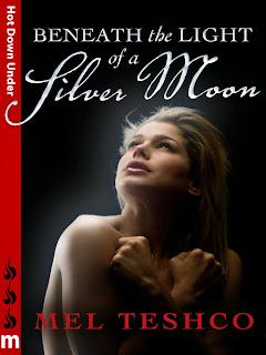 http://www.amazon.com/Beneath-Light-Silver-Moon-Under-ebook/dp/B009DF1FHA/ref=sr_1_1?ie=UTF8&qid=1385955650&sr=8-1&keywords=beneath+the+light+of+a+silver+moon