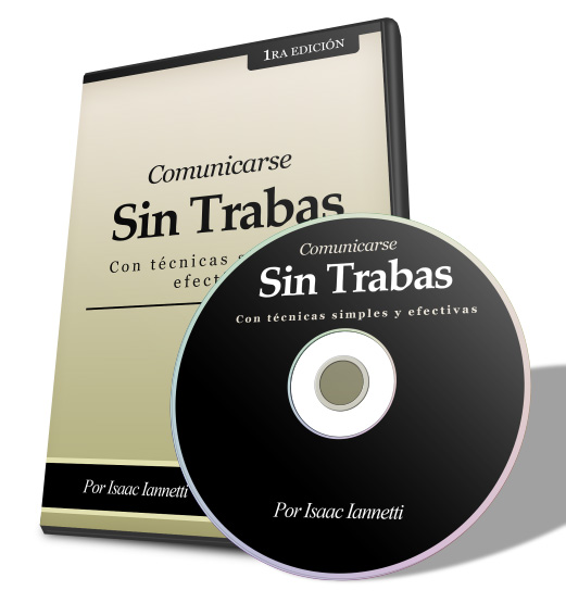 SIN TRABAS
