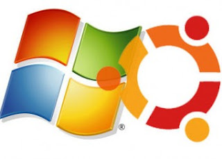 Tuto: Instalar Ubuntu junto a Windows 8, ubuntu y windows 8, instalar ubuntu con windows