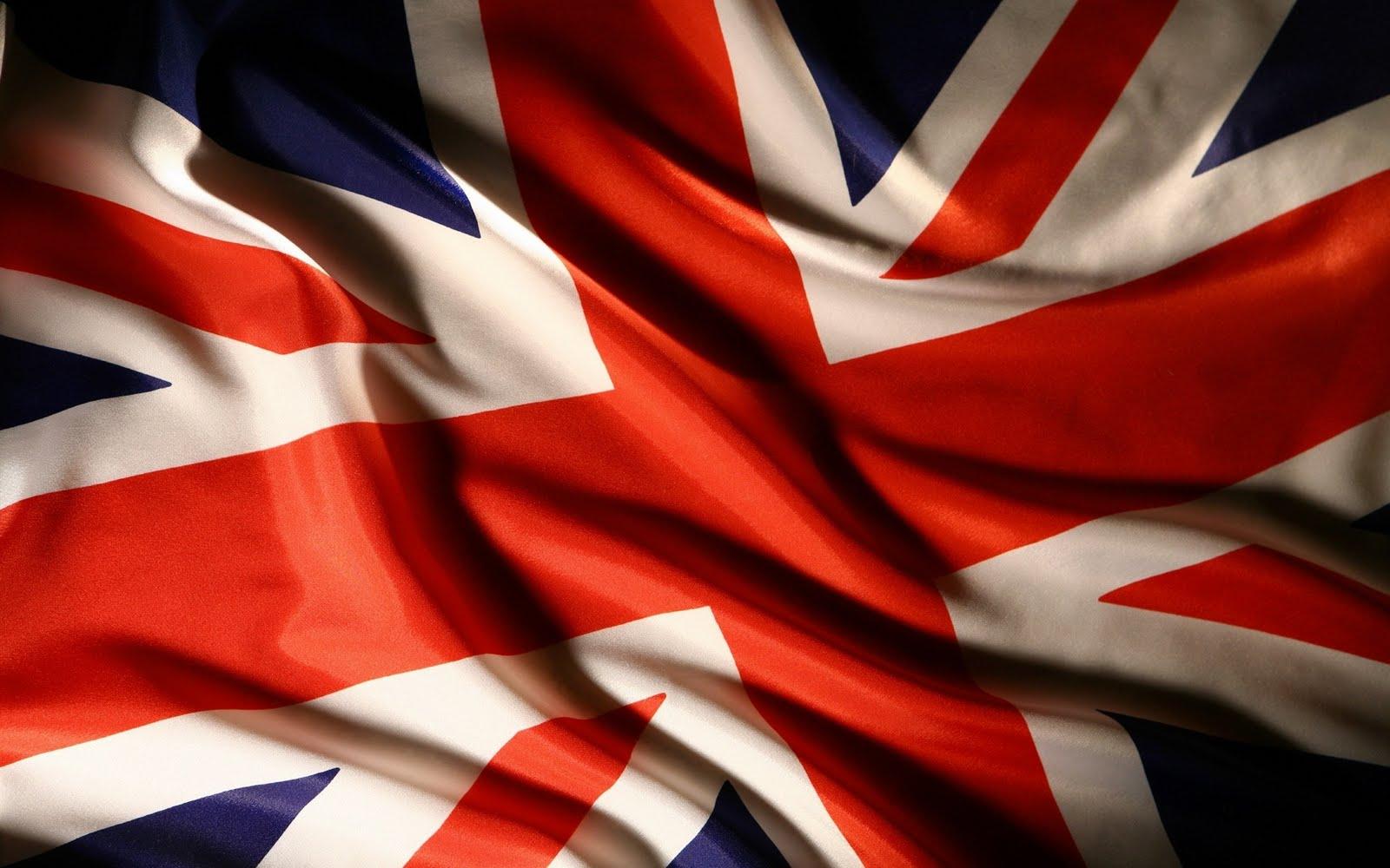 http://3.bp.blogspot.com/-wktAqeQp9w4/Tx6yc0_z6TI/AAAAAAAAHZg/EJxhjIlyjzs/s1600/british-flag-wallpapers_23668_1920x1200.jpg