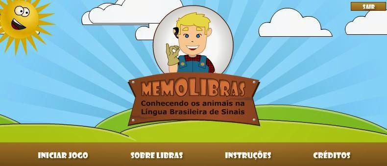 http://www.kongregate.com/games/LimaJunior/memolibras-conhecendo-os-animais-na-l-nga-brasileira-de-sinais