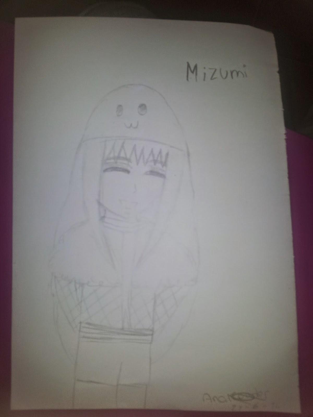 Galeria da Mizumi-Chan  - Página 7 20140624_143637