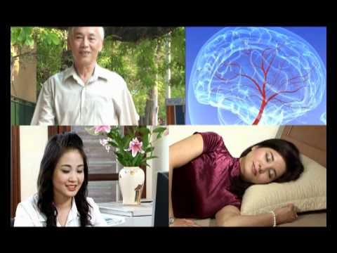 Có nên uống thuốc Hoạt huyết Minh não khang không?