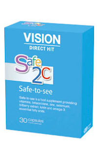 Safe-to-see