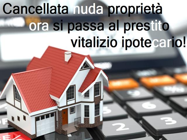 cancellata-nuda-proprieta-prestito-vitalizio-ipotecario