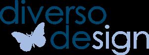 Diverso Design