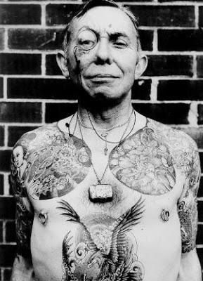 тату в стиле олд скул фото - Сделать олд скул тату Эскизы татуировки в стиле олд скул
