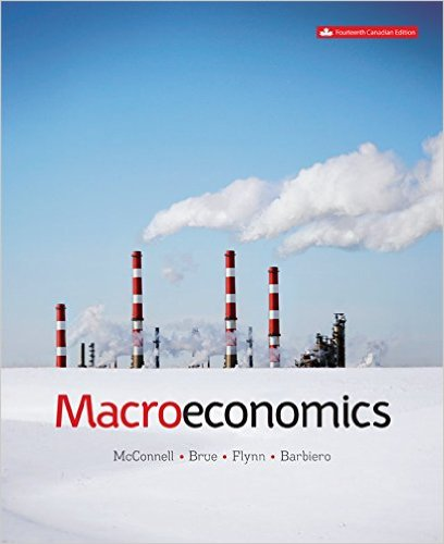 macroeconomics test bank Latest test bank and solution manual for all subjects.