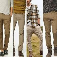 Zapatos de hombre, lazo, mocasin o botin