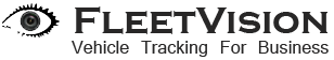 Fleet Vision - Vehicle Tracking