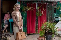 Blue Jasmine der Film