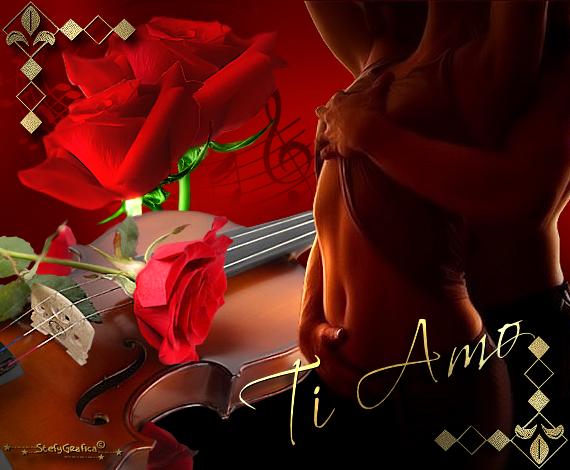 http://3.bp.blogspot.com/-wkzdTxMb444/TzgFlReiY3I/AAAAAAAAAJk/SGBMLd5lsrA/s1600/love.png