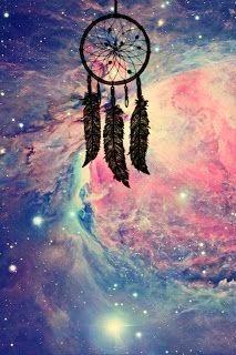 En la vida todos tenemos un secreto inconfesable, un arrepentimiento, un sueño inalcanzable...