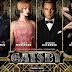 El gran Gatsby [Cine]