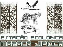Estação Ecológica de Maracá-Jipioca