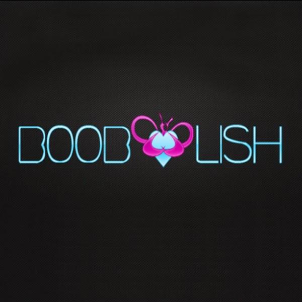 Boob-Lish