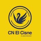 CLUB  NATACIÓN EL CISNE