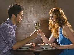 9 cosas que NO debes decir en tu primera cita