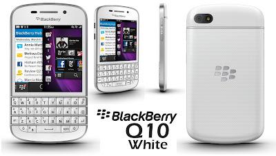 gambar harga hp blackberry terbaru