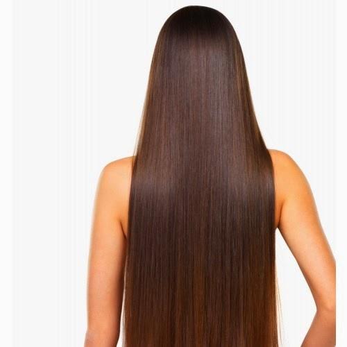 Течение маска для корней волос стимулирующая рост доказано, что волосы