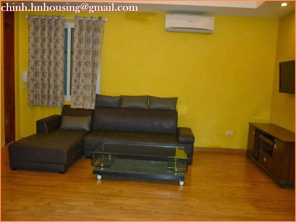 apartment for rent in hanoi cheap 2 bedroom apartment for rent on